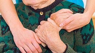 Doorbraak in alzheimeronderzoek: nieuw gen ontdekt