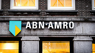 ABN AMRO ontslaat deel frauderende hypotheekadviseurs