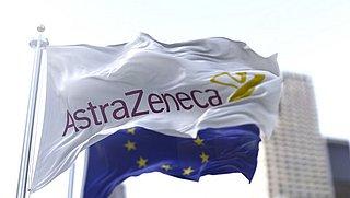AstraZeneca negeert kritische vragen uit Brussel