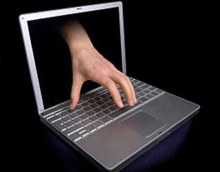 Fraude internetbankieren scherp gedaald