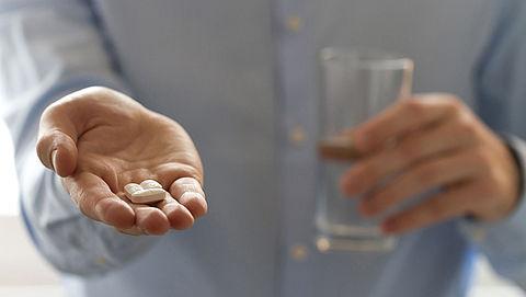 Oostenrijk strijdt mee voor betaalbare pillen