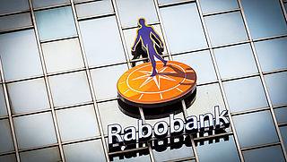 'Rabobank financierde welbewust frauderende bedrijven'
