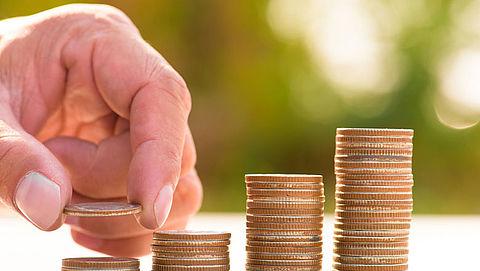 Oud-klanten van failliete banken lopen zeven ton mis