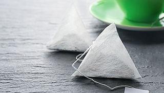 Bijdragen aan minder plastic: 6 tips