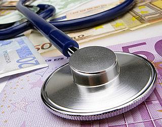 Van Rijn: uitbetaling pgb grotendeels op orde