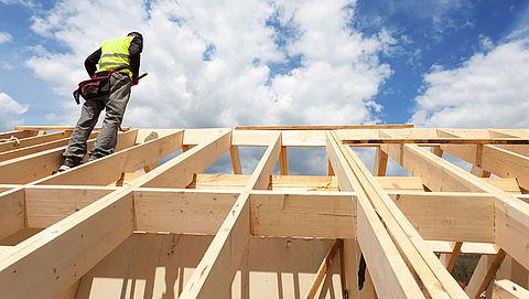 'Type huizen moet afgestemd worden op de vraag'