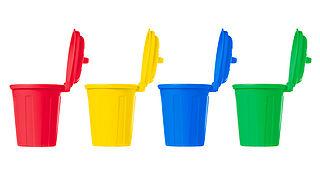 RADAR+: Afvalvrij leven, kan dat?