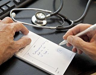 Patiënten mijden huisarts om eigen risico