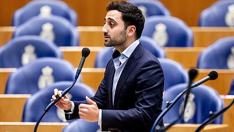 SP stelt Kamervragen na Radar-uitzending over Kifid
