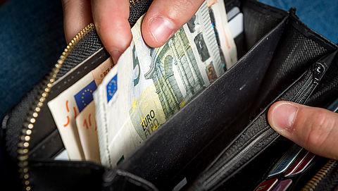 'Pensioenfondsen hebben nog een lange weg te gaan'