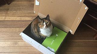 Verpakkingen: waar erger jij je aan?