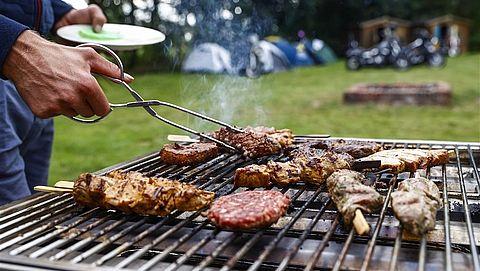 'BBQ-pakketten supermarkt scoren onvoldoende op dierenwelzijn'