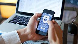 Nextdoor en privacy: 11 vragen en antwoorden