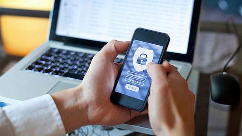 Nextdoor en privacy: 11 vragen en antwoorden}