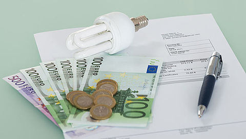 ACM: energietransport wordt 5 euro duurder