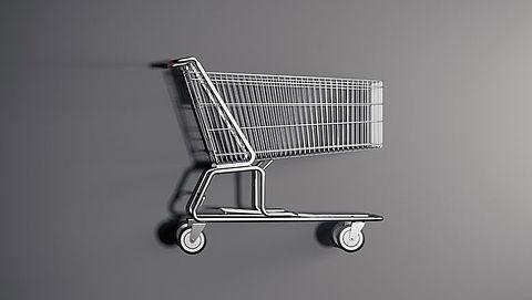 Groothandels sluiten hun deuren weer voor consumenten
