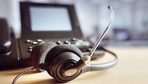 Helpdeskfraude: ruim vijf miljoen euro schade in twee jaar