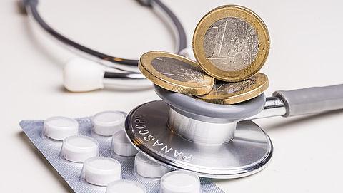 'Lange wachtlijsten voor operaties en een hogere zorgpremie is wat we kunnen verwachten na de coronacrisis'