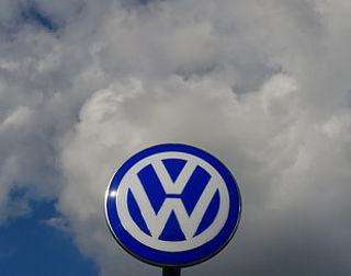 Consumentenclubs: Stop verkoop foute VW's