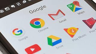 'Google volgt gebruikers ook als locatiefunctie uitstaat'