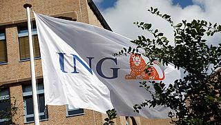 Ook Italiaanse autoriteiten tikken ING op de vingers vanwege witwassen