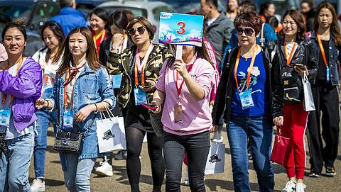 Steeds meer gemeenten heffen toeristenbelasting