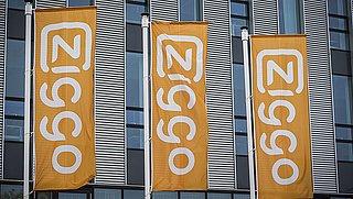 Veel Ziggo-abonnementen duurder per 1 juli, dit ga jij betalen