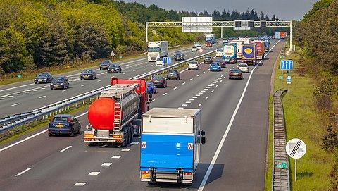 'Meerderheid Nederlanders wil belasting op gebruik van auto in plaats van bezit'