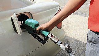 Recordhoogte benzineprijs: kan stijgen tot boven de 2 euro