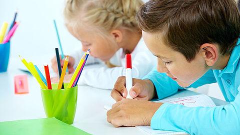 Flexibele lestijden en vakanties op meer scholen
