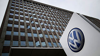 11.000 Duitse diesels moeten terug naar BMW
