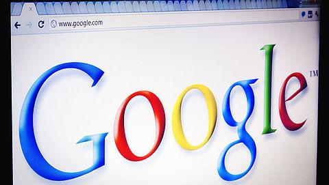 Chrome-gebruikers doelwit van Microsoft-oplichters