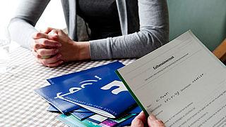 'Verwijsplicht voor arts die niet wil meewerken aan euthanasieverzoek'