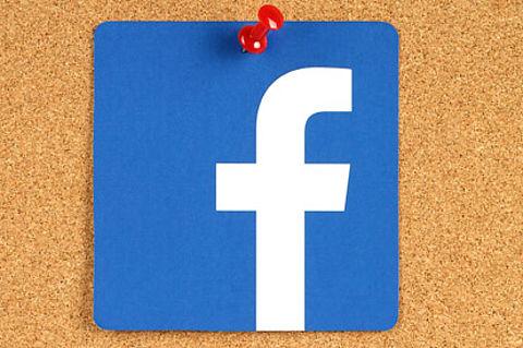 Facebook in actie tegen verspreiding 'nepnieuws'}