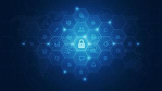 Verzekeraars gaan testen met blockchain