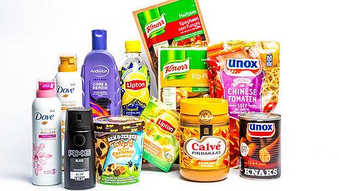Topman Unilever: ongeloofwaardige reclames zijn 'zorgelijk'}