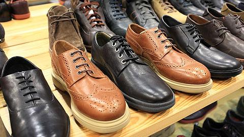 Vegan schoenen: wat zijn de voor- en nadelen?