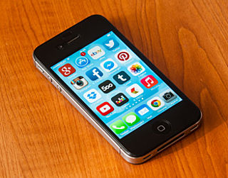 Wat wil Facebook Messenger met je telefoongegevens?