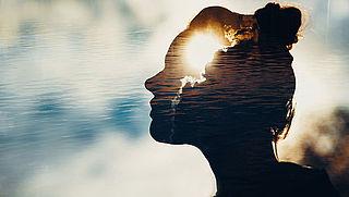 Zo blijf je mentaal gezond tijdens de coronacrisis