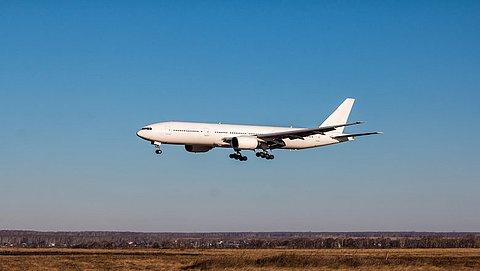 Inspectie beboet zes luchtvaartmaatschappijen wegens uitblijven terugbetaling D-Reizen