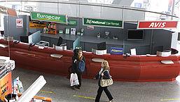 Budget Car Rental laat klant onterecht honderden euro's extra betalen
