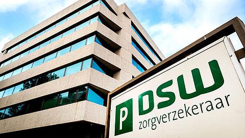 Zorgpremie DSW bekend, stijgt meer dan waar kabinet op rekende