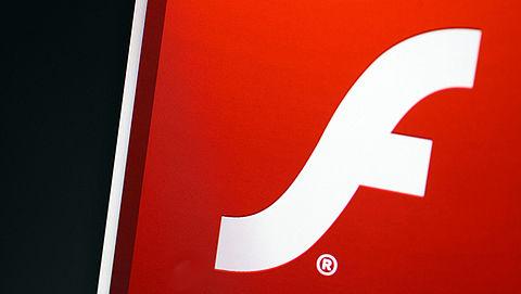 Adobe stopt in 2020 definitief met de onveilige Flash Player