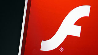 Adobe stopt in 2020 definitief met de onveilige Flash Player
