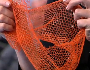 Project Mandarijnennetje: een implantaat met booby traps