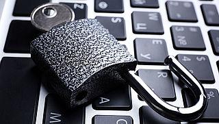 'Miljoenen gevoelige bestanden van Nederlanders onbeschermd online'