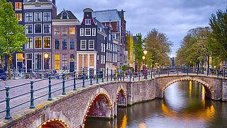 Noord-Hollands toerisme krijgt hardste klappen: 'Driekwart minder gasten'