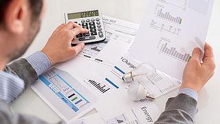 Minder betalen voor vaste lasten? Het kan!