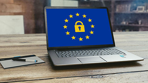 Wat houdt de nieuwe privacywet AVG/GDPR in?}