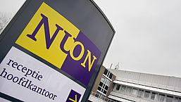 Is forse prijsstijging energierekening Nuon-klanten terecht?